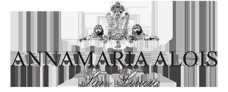 Annamaria Alois