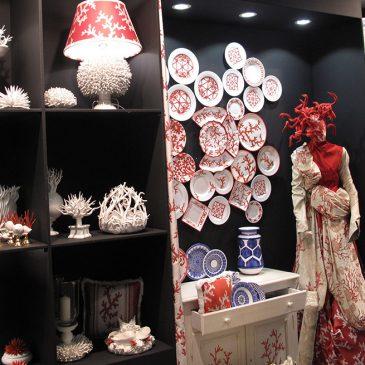 Ceramic Photo gallery