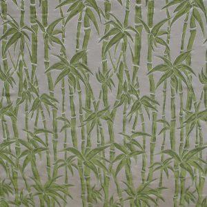 lampasso Bambu'