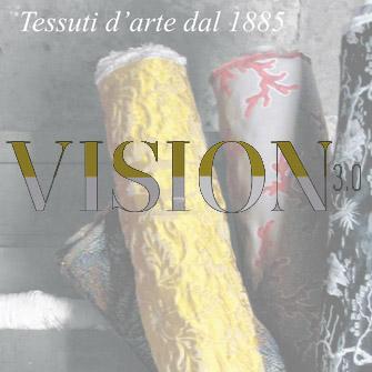 Vision 3.0 – influencer magazine