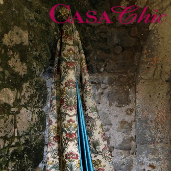 CASA CHIC – COUNTRY CHIC