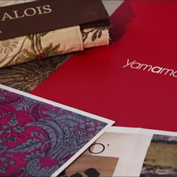 The Italian Tradition, the new Yamamay's capsule collection